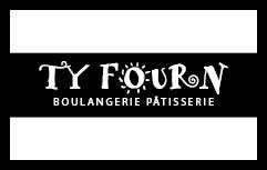 Ty Fourn